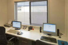 security-window-screens-perth